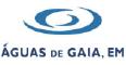 Águas de Gaia, EM