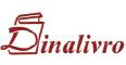 Dinalivro