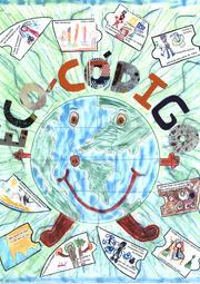 Ecocodigo.jpg
