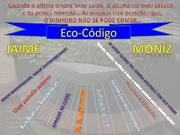 eco_codigo_esjm_fx.pdf