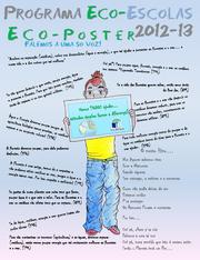 Eco-Poster.pdf
