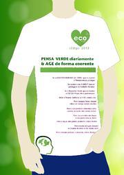 eco_codigo_2013.pdf