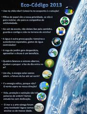 PosterEcocodigo2013.pdf