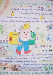 Eco-Codigo_Lopinhas.JPG