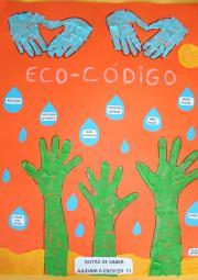 eco-código2014.jpg