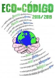 Eco_Código_cartaz_Escola_Secundária_Gaia_Nascente.jpg