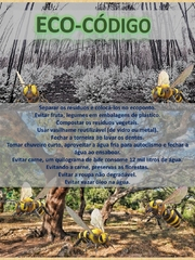 Poster eco-codigo digital.jpg