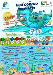 Poster_Eco_Codigo.jpg