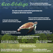 Eco-Codigo Costa FINAL.jpg