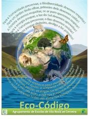 Cartaz_Eco-Código2019.png