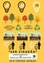 Eco_codigo_Azeitao.jpg