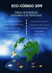 ECO-CÓDIGO-2019-Celeirós.jpg