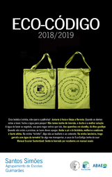 Poster_EcoCodigo_2018_19.jpg