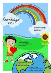 Ecocodigo_SMartinho.jpg