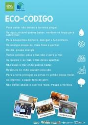EcoCodigo_EPVL1819.jpg