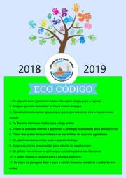 ECOCODIGO2.png