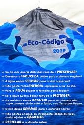 eco_codigo_2019_1.jpg