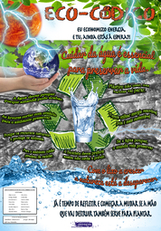 CARTAZ ECO CODIGO FINAL.jpg