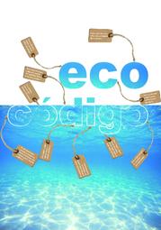 Eco-Poster.jpg
