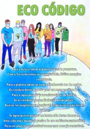 eco_codigo1.png