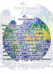 eco_código_21.jpg