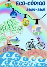 ECO-CODIGO_2020-2021_EBPANV.png