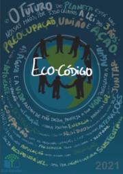 Eco-codigo_Alexandra_Carolina_Catarina_11ct2.png