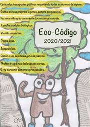 póster_eco_código.jpg
