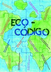 eco-codigo.jpg