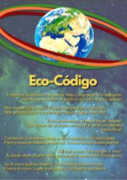 Eco_código.png