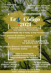 eco_JM.jpg