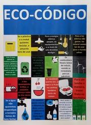 Eco-Poster_EB23AgrelaValedoLeça.jpg