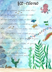 Eco-Código_EscolaBSIdães_2020-2021.jpg