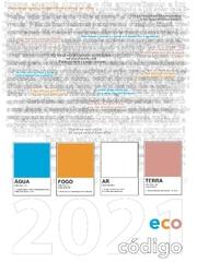 ecocodigo_poster.jpg
