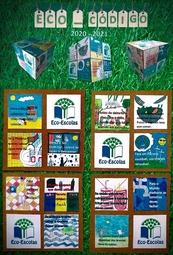 Poster_Eco-Código_2021.jpg