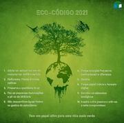 Eco-Código.2021_EB2,3_MP.jpg