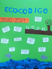 Eco-Código.jpg
