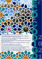 carataz_eco_código_EBS23_PdoSol.jpg