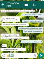 Eco-codigoEB2.3Alp21.jpg