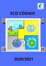 Poster_eco_codigo_5I_vencedor.png