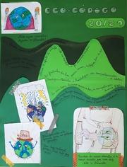 EB_Freiria_Poster_Eco_Codigo.jpg