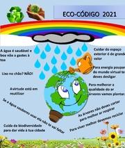 Eco-códigoESBB.jpg