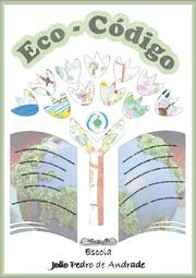 ECO_page-0001.jpg