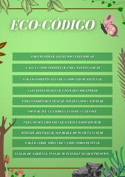Eco-Código_ecohenriquesommer.png