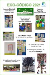 Eco_Código_JI_SA_2021.png