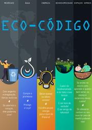 maia-carvalho-eco-codigo.jpg