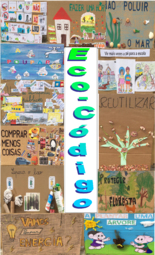 Eco-Código.png