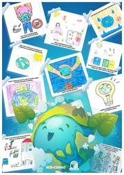 Eco-Escolas2021.jpg