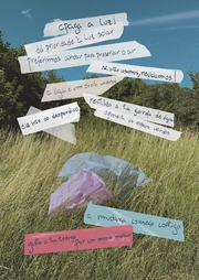 Eco_Codigo-cartaz.jpg