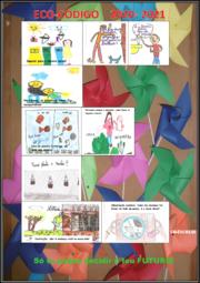 Poster-eco-código-21.png